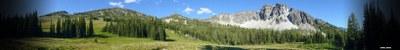 alpinemeadow-dubie