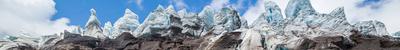 home-glacier.png