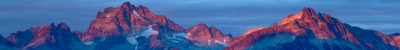 home-northcascades2.png