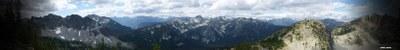 mountain-peaks-dubie