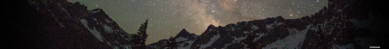 night-sky-north-cascades-brennan