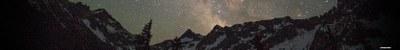night-sky-north-cascades-brennan