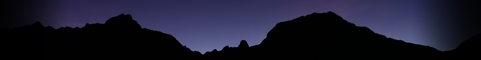 night-sky-north-cascades-mountains