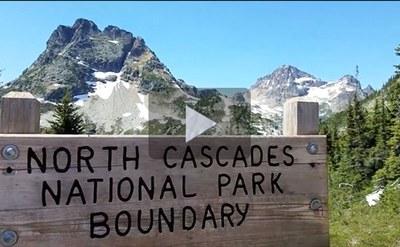 North Cascades Multimedia