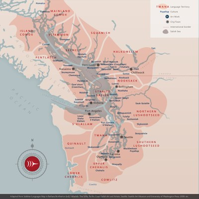 coast_salish_art_map.jpg