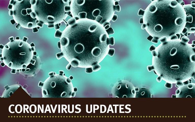 CoronavirusUpdates_Portlet.jpg