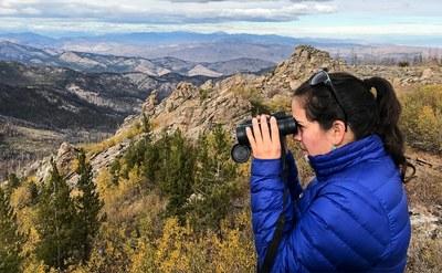 NorthCascades-Binoculars-Lookout.jpg