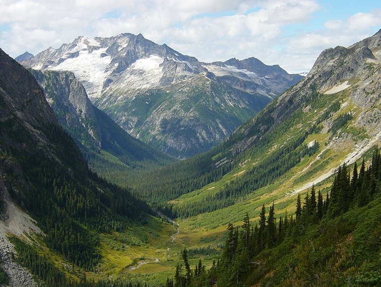 North-Cascades-01.jpg