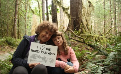 NorthCascades-Forest.jpg