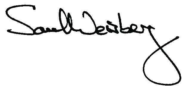 saul weisberg signature.jpg