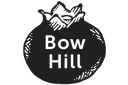 2021-Foodshed-BowHill.png