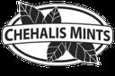 2021-Foodshed-ChehalisMints.png