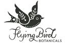 2021-Foodshed-FlyingBirdBotanicals.png