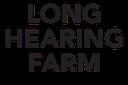 2021-Foodshed-LongHearingFarm.png