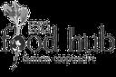 2021-Foodshed-PugetSoundFoodHub.png