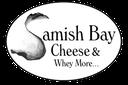 2021-Foodshed-SamishBayCheese.png