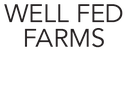 2021-Foodshed-WellFedFarm.png