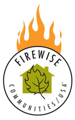 Firewise Recognition