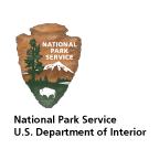 NPS-DOI