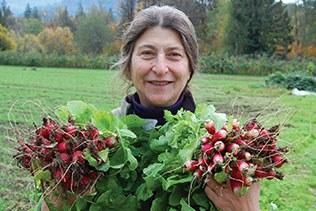 Foodshed-Anne-Schwartz