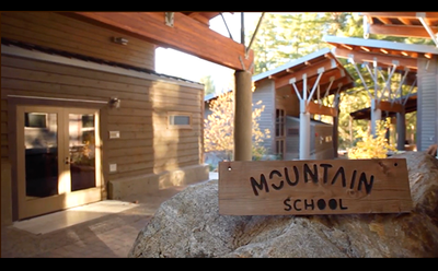 NCI-MountainSchoolVideo.png