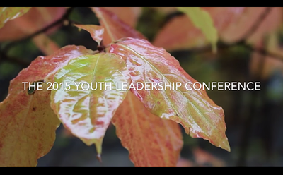 NCI-YouthLeadershipConference2015.png