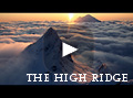 MM-HighRidge-Sm