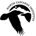 NCI logo wordwrap