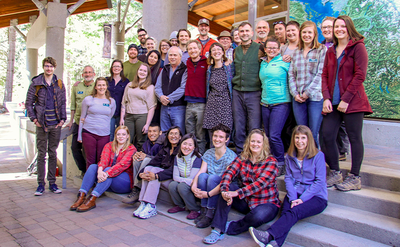 North-Cascades-Institute-Staff-2019.png