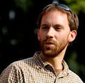 Marcus Reynerson