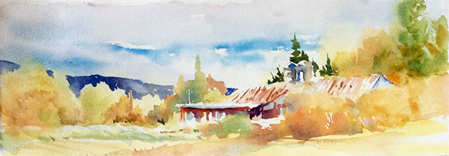Michele-Cooper-Landscape-Watercolor3