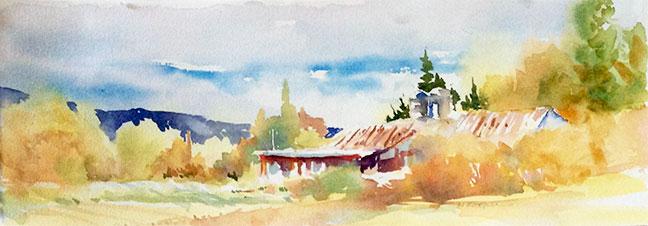 Michele-Cooper-Landscape-Watercolor3
