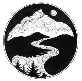 NCI Then Logo