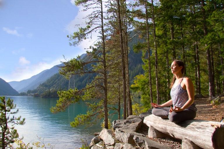 lakeside-mediation.jpg