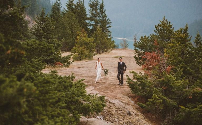 North-Cascades-Institute-Weddings.jpg