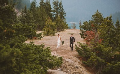 North-Cascades-Institute-Weddings.jpg