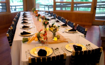 Retreats-dining-03 2.jpg