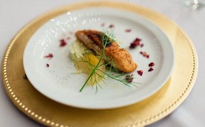 Retreats-dining-04.jpg