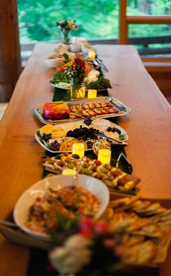 Retreats-dining-07.jpg
