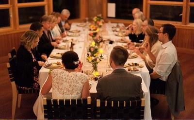Retreats-dining.jpg