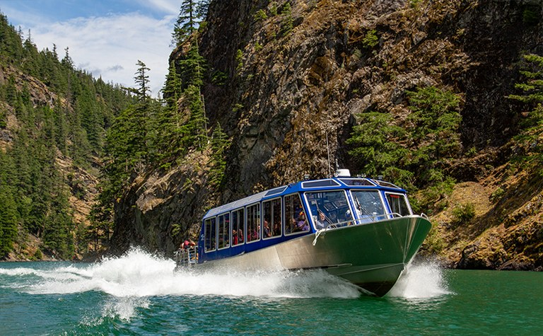 2018-Skagit-Tours_Diablo-Lake-Gorge.jpg