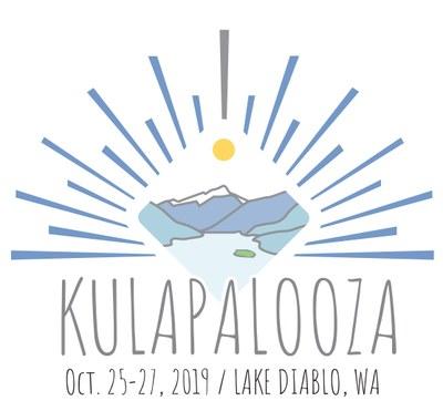 Kulapalooza Final Logo.jpg