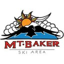 Mount Baker Ski Area.jpg