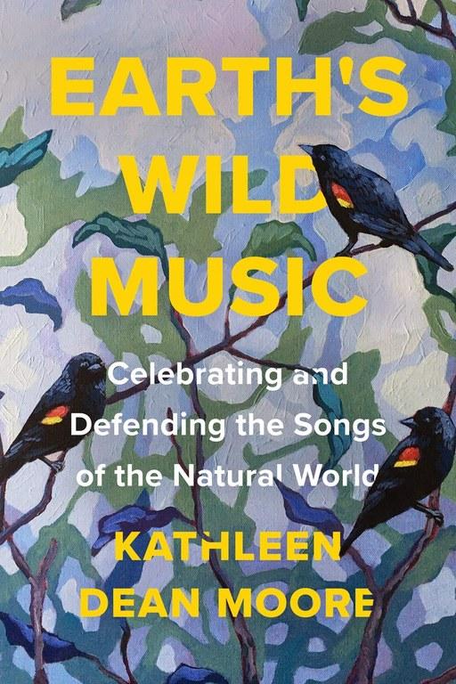 EarthsWildMusic.jpg