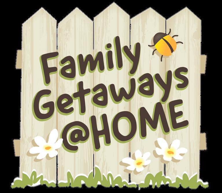 FamilyGetawaysAtHome_Logo.png