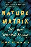 Nature Matrix.jpg