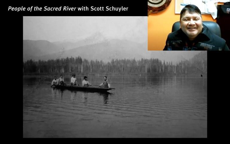 ScottSchuyler_screenshot.jpg