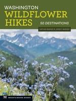 Washington Wildflower Hikes.jpg