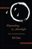Waymaking by Moonlight.jpg