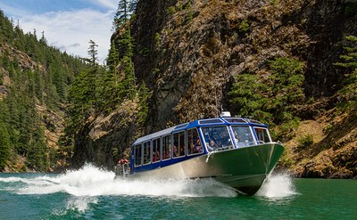 2018-Skagit-Tours_Boat-Tour-Gorge.jpg
